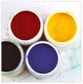 Small_Dry Pigment