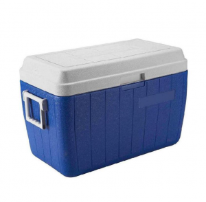 cooler_box_cooler_bag_ice_box